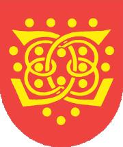 Stadt Bad Bentheim