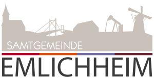 Samtgemeinde Emlichheim