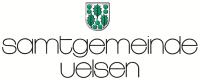 Samtgemeinde Uelsen