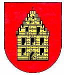 Samtgemeinde Schüttorf