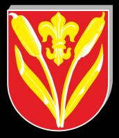 Gemeinde Wietmarschen