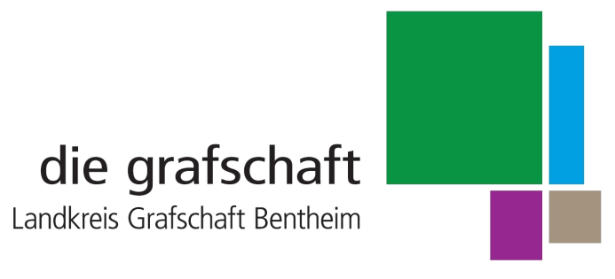 Logo Grafschaft Bentheim
